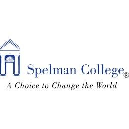 Spelman Logo - Spelman College | NSHSS Partnerships and Collaborations | National ...