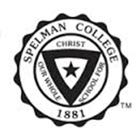 Spelman Logo - Spelman College Wages, Hourly Wage Rate | PayScale