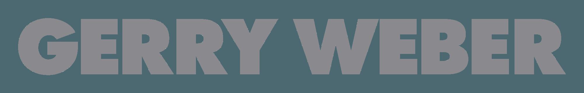 Weber Logo Logodix