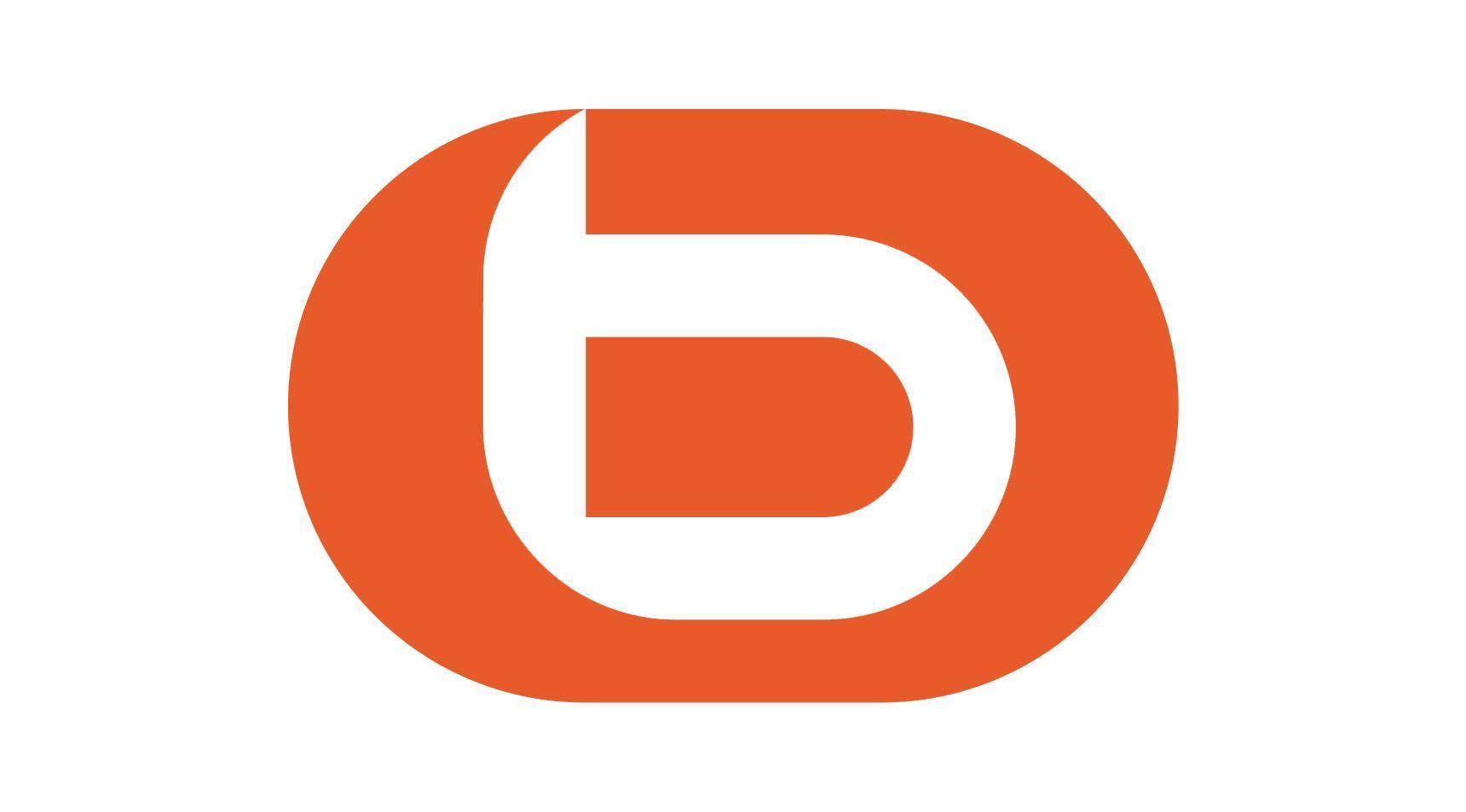 Afbeeldingsresultaat voor boulanger logo