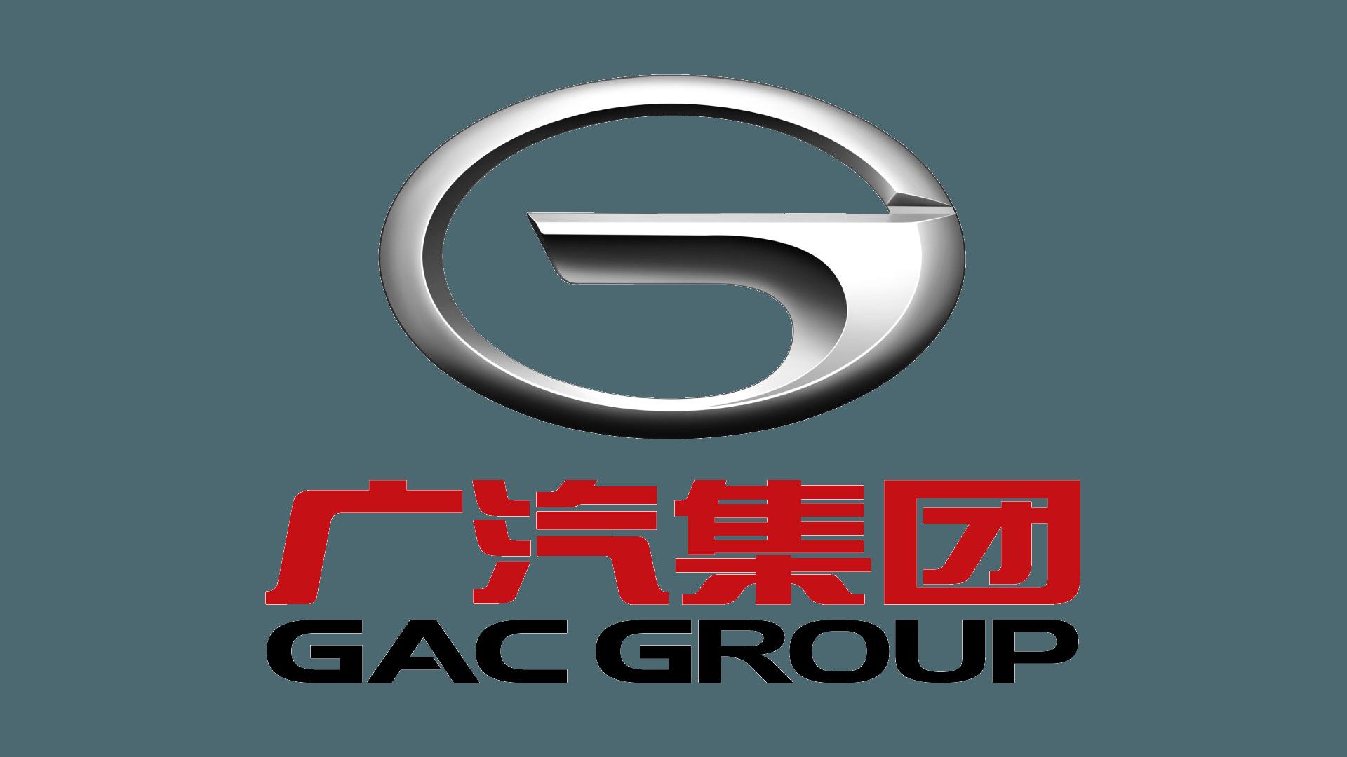 [Actualité] Groupe GAC 1640456