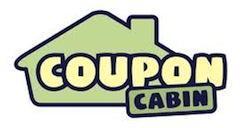 Couponcabin Logo Logodix