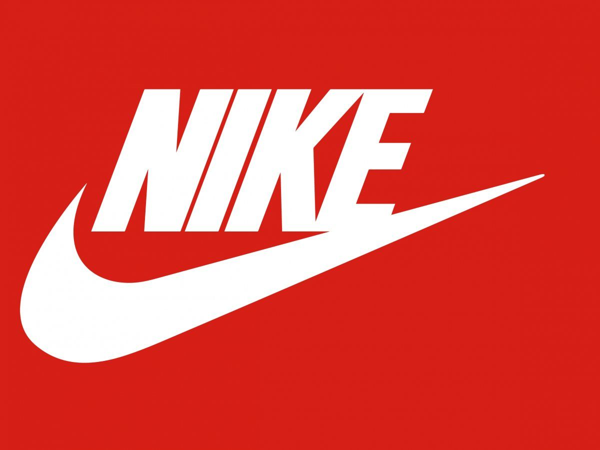 Nike Logo - Nike Bought 'Swoosh' Logo For $35 - Business Insider