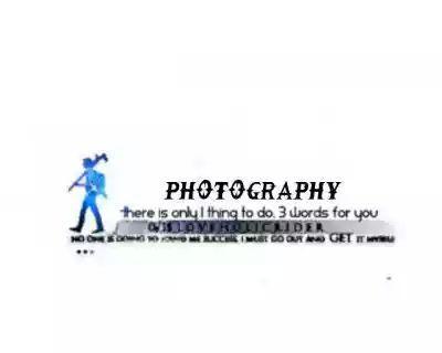 Photography Picsart Logo Blank Hd