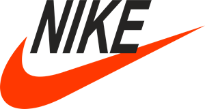 Nike Logo - Nike Logo Vector (.CDR) Free Download