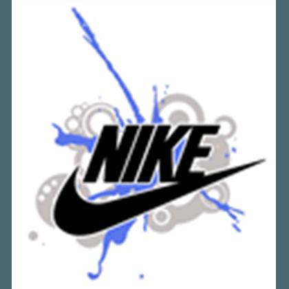 años tornillo Perspectiva  Cool Roblox Logo - LogoDix