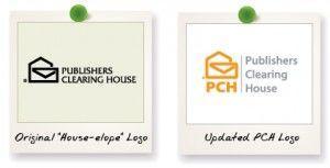 Pch com Logo - LogoDix