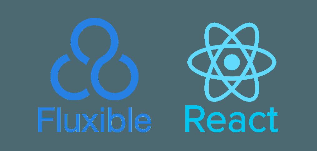 React Logo - LogoDix