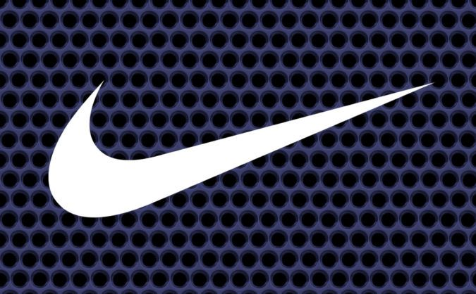 Nike Logo - What Does The Nike Logo Mean? | Culture Creature