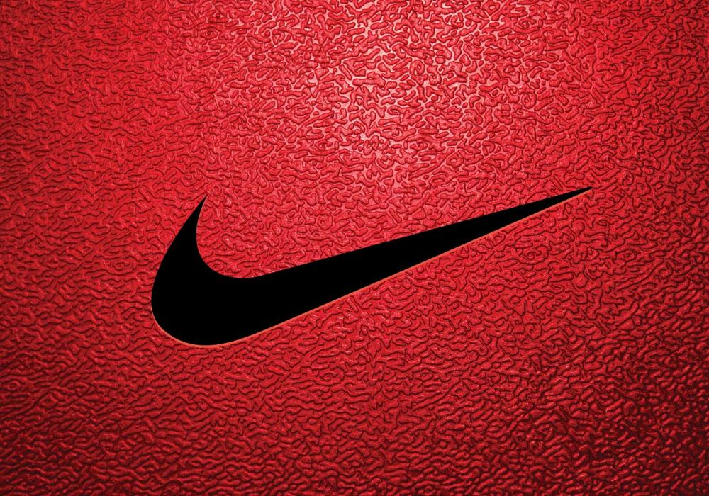 Nike Logo - History of the Nike Logo | Fine Print Art