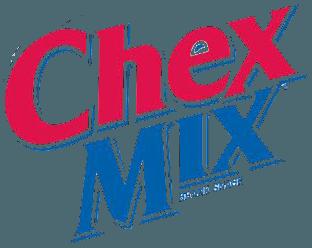 Chex Logo Logodix