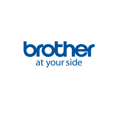 Brother Logo - brother logo - Docman