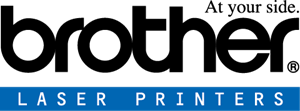 Brother Logo - Brother Logo Vector (.EPS) Free Download