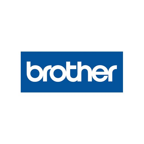 Brother Logo - The Brother L6000 Mono Laser Series: Possibilities you didn't expect ...