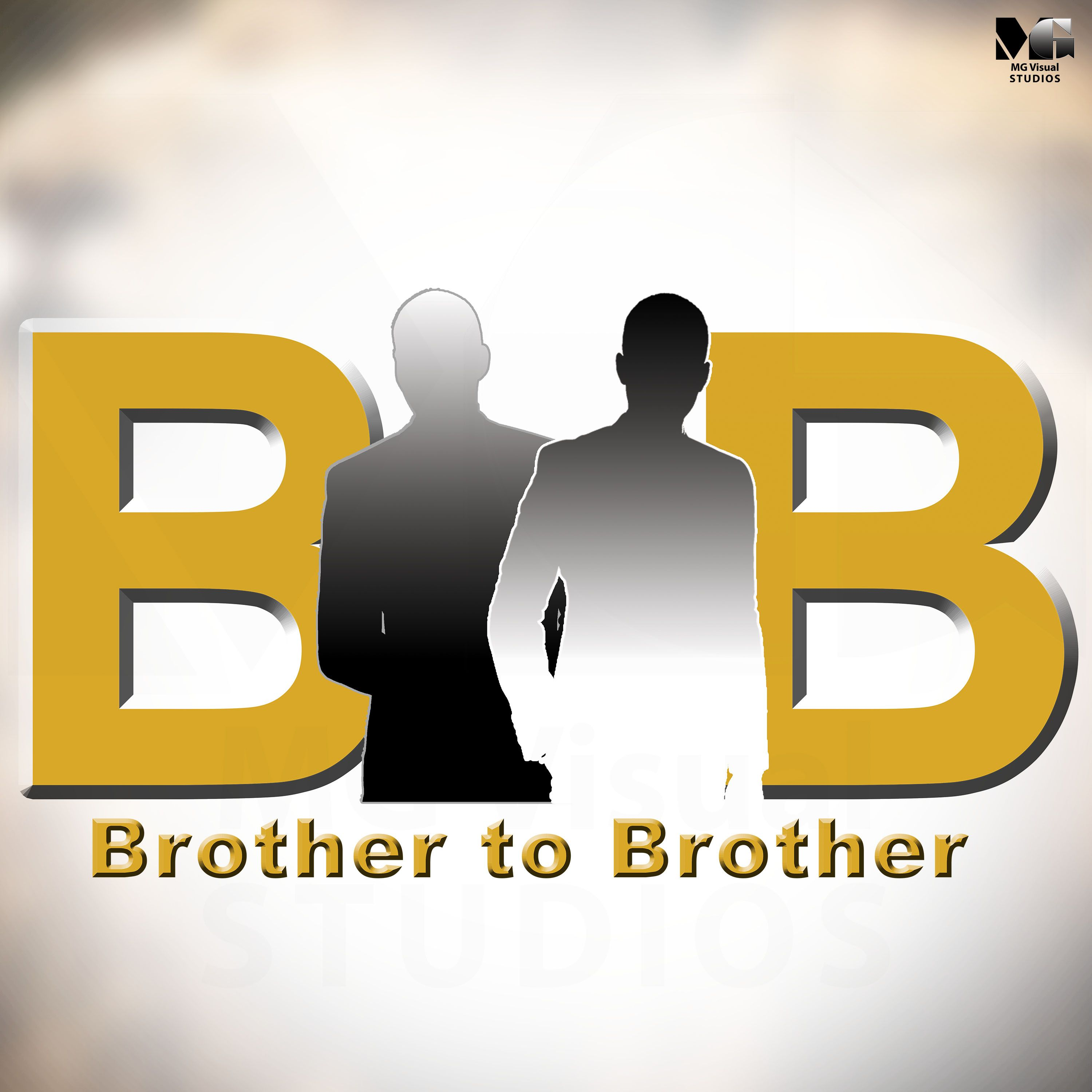 Brother Logo - Promotional Material | MG Visual Studios