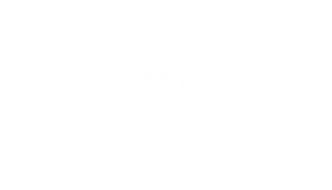 Brother Logo - Brother - Whitehouse Machine Tools