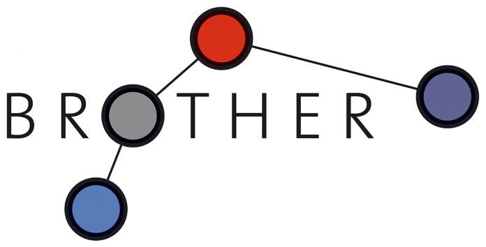 Brother Logo - BRoTHER: A network for digitalisation in biobanking to promote ...