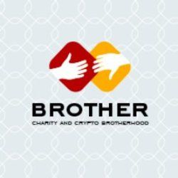 Brother Logo - BROTHER (BRAT) Price, Chart, Info | CoinGecko