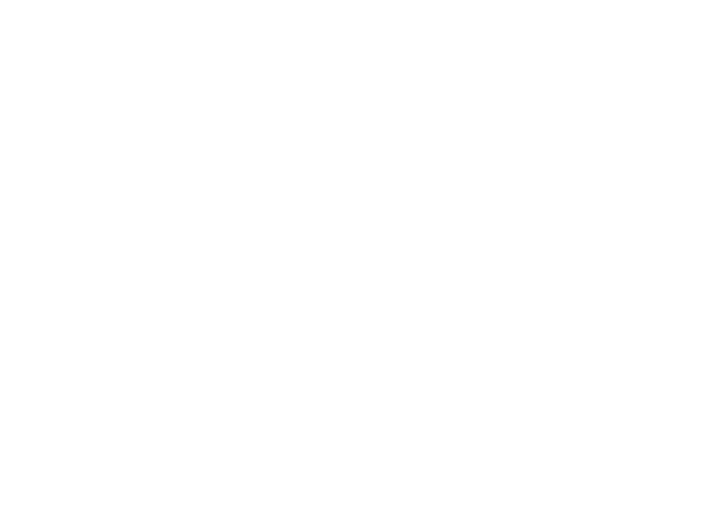 Brother Logo - Brother logo - Design By Day