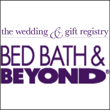 Bedbathandbeyond Wedding Registry.Bedbathandbeyond Logo Logodix