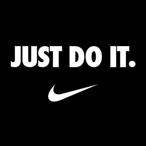 Nike Logo - Nike Strategy - How Nike Became Successful and the Leader in the ...