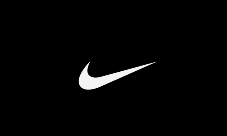Nike Logo - Nike Accused Of Stealing A Famous Navy Logo