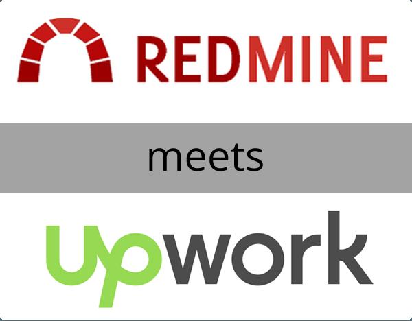Redmine Logo - LogoDix