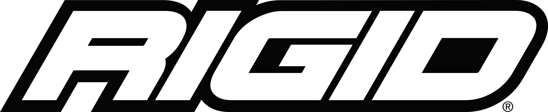 Rigid Logo - LogoDix