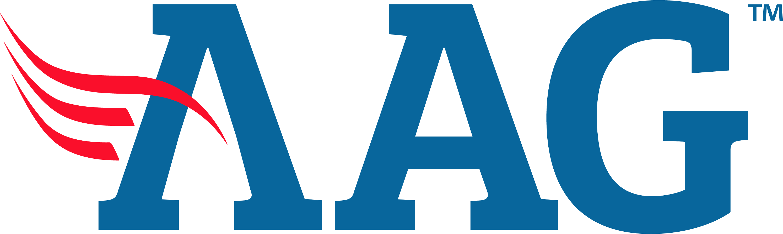AAG Releases First Ever Jumbo Reverse Mortgage Commercial