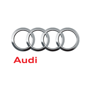 Audi Logo - Audi Logo - PHD Media New York