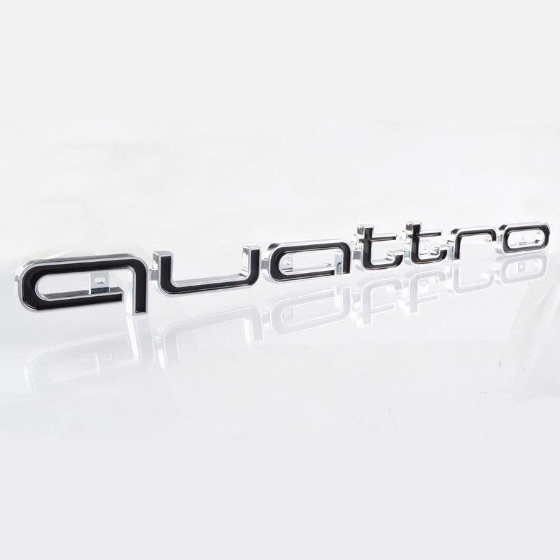 A4 Logo - LogoDix