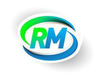 rm logo logodix rm logo logodix