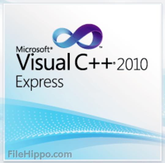 FileHippo Logo - LogoDix