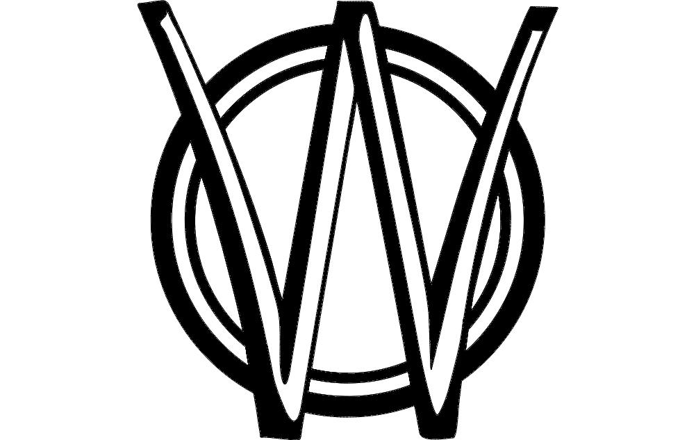 Willys Logo - LogoDix