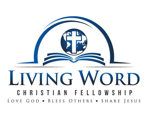 Cristian Logo - LogoDix