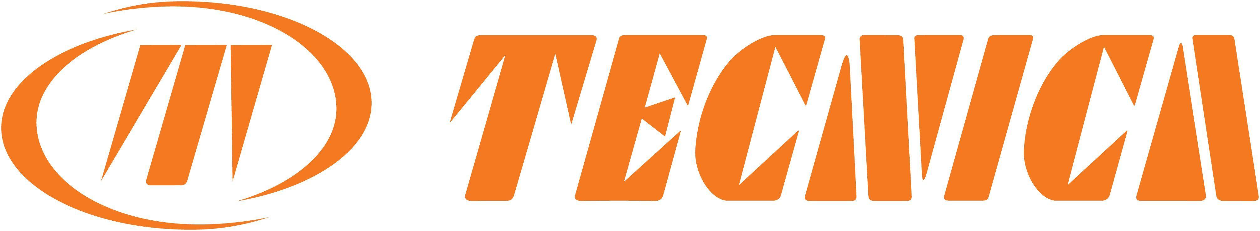 Tecnica Logo - LogoDix