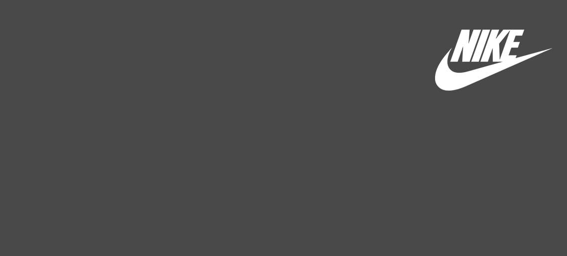 Mendicidad Miedo a morir carrera  Huarache Logo - LogoDix