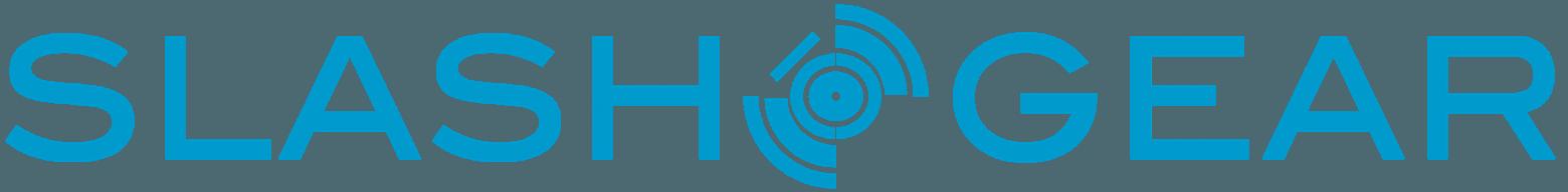 SlashGear Logo - LogoDix