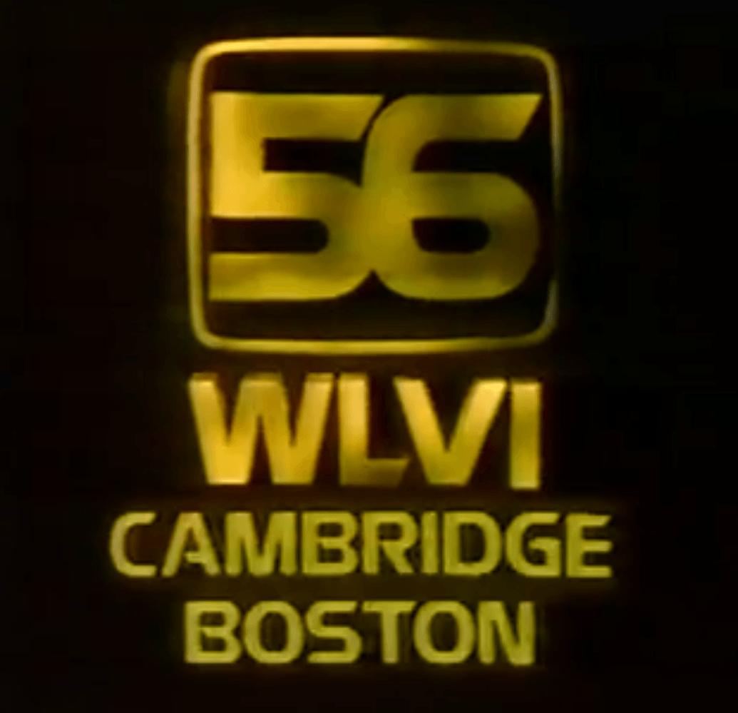Wkbs Logo - LogoDix