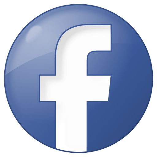 Facebok Logo - Facebook Icon Png Images - Free Icons and PNG Backgrounds
