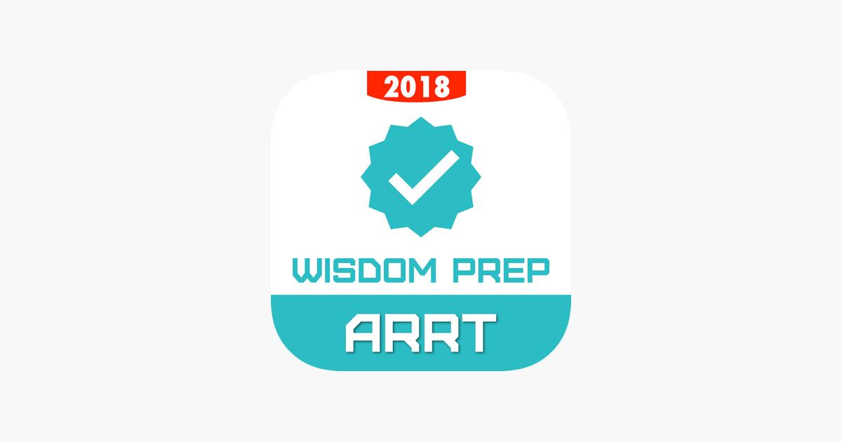 ARRT Logo - LogoDix