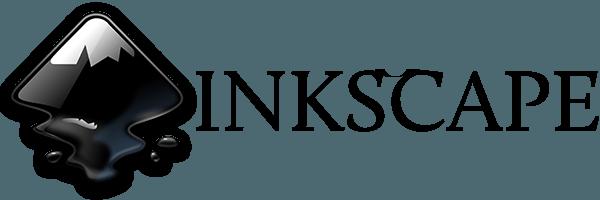 Inkscape Logo - LogoDix