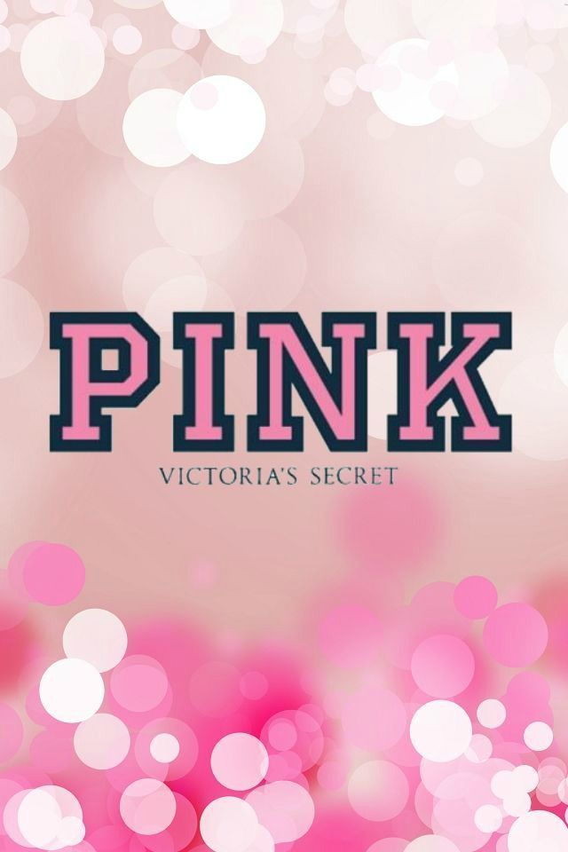 Victoria Secret Pink Logo - victoria secret logo - Google Search | Work stuff | Pink wallpaper ...