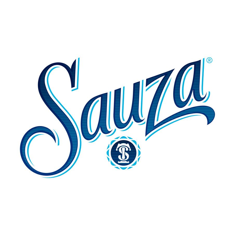 Sauza Logo - Agave Tequila and Margaritas | Sauza Tequila