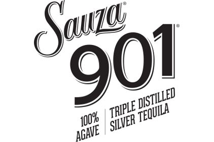 Sauza Logo - Justin Timberlake becomes co-owner with Beam of new Sauza 901 ...