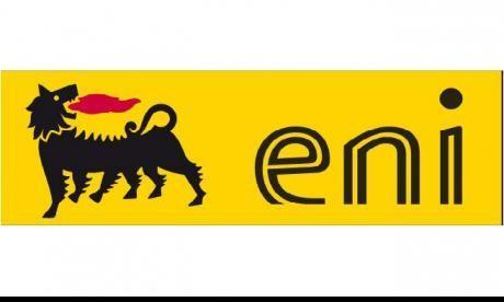 """Résultat de recherche d'images pour """"Eni logos"""""""