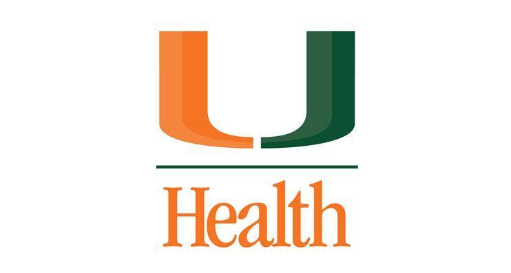 UHealth Logo - LogoDix