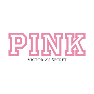 Victoria Secret Pink Logo - Victoria's Secret Pink at The Mall at Tuttle Crossing® - A Shopping ...