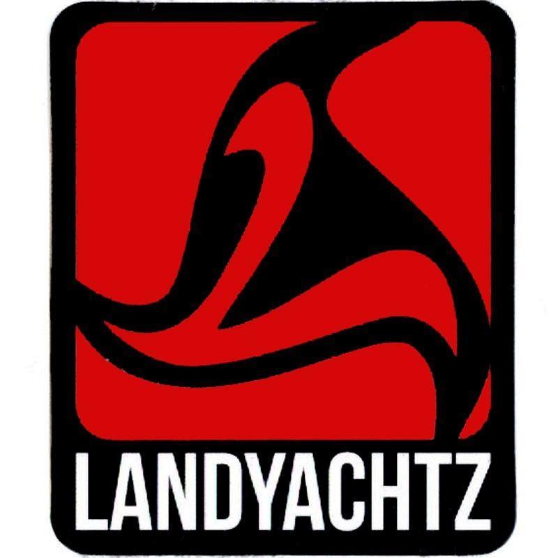 Best longboard brands - Landyachtz Logo - LogoDix