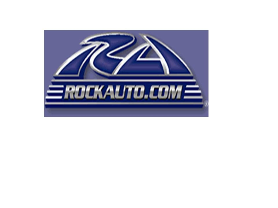 SOD Announces RockAuto.com Dual Duels - Two Rookie of the